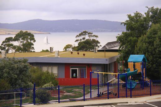 Taroona Primary School